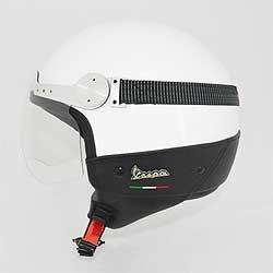 new-vespa-gts-white-scooter-helmet-xl