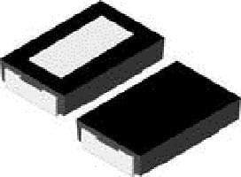 SMD 5watts .02ohms 1 Current Sense Resistors WSR5R0200FEA Pack of 25