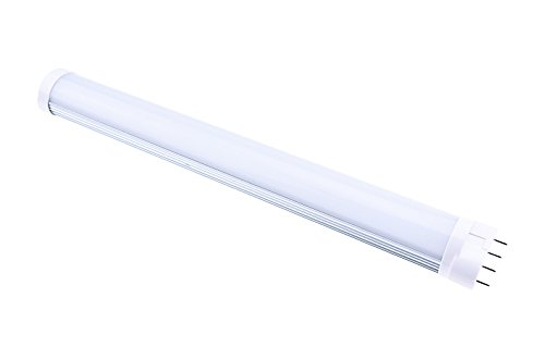 2G11 Led Tube Light in US - 6