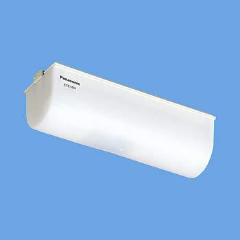 パナソニック ECE1801P 小電力型ワイヤレスコール熱線センサー発信器   B07G4QPZKN