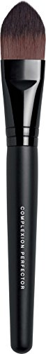bareMinerals Complexion Perfector Brush Ounce