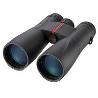 Kowa 双眼鏡 SV50-12 12×50 12倍 50mm SVシリーズ KOWA B005LMX4QE