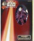 Star Wars Episode I Queen Amidala 2000 Portrait Edition - Return to Naboo