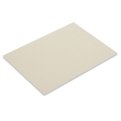 The 6 best uart sanded pastel paper mounted