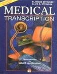 medical-transcription