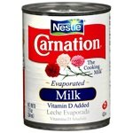 Carnation Evaporate Milk 12 oz. (3-Pack)