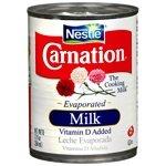 Carnation Evaporate Milk 12 oz. (3-Pack)
