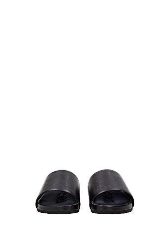 36 Y Zuecos Zapatillas Balenciaga Mujer Eu 382136wavd01000 qXvw0Hw
