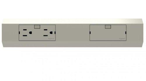 adorne-undercabinet-titanium-12-modular-track