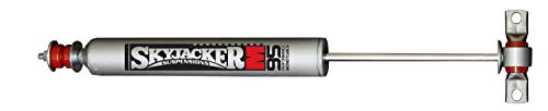 (Skyjacker M9516 M95 Performance Monotube Shock)