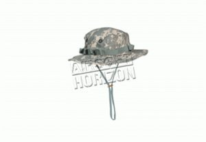 Mil-Tec All Terrain-Digital Camo Boonie Hat (All Terrain Digital Camo)