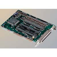Pc 32l - Contec DTx Inc PIO-32/32L(PC) Interface Board, Digital I/O ISA Card 32ch/32ch, 32 Channel opto-Isolated Digital I/O