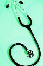 >Lit class-2 pedi rasp 28 in. Littmann Classic II Pediatric Stethoscope