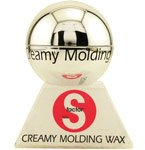 molding wax tigi - TIGI S FACTOR by Tigi CREAMY MOLDING WAX 1.7 OZ by Leadoff