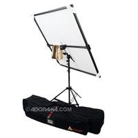 Photoflex Light Stand - Photoflex FirstStudio 39