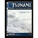Tsunami: The Wave that Shook the World