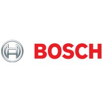 BOSCH DBSR002 DIBOS 8 REC CD/DVD SFTWRE LICENSE - Rec Cd