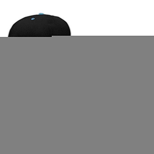 [Harriy John Cene Girls Trucker Baseball Hat Adjustable Hat RoyalBlue] (Wicked Musical Costumes Sale)