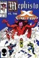 Mephisto Vs. The X-Factor (2 of 4)
