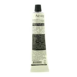 Aesop by Parsley Seed Cleansing Masque ( Tube ) --60ml/2.38oz ()