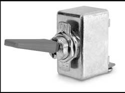 50a Toggle Switch - 3