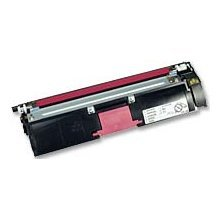Xerox Compatible Phaser 6115/6120 Magenta Toner Cartridge (4500 Page Yield) (113R00695)