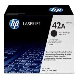 genuine-oem-brand-name-hp-black-print-cartridge-for-laserjet-4250-4350-10k-yield-q5942a