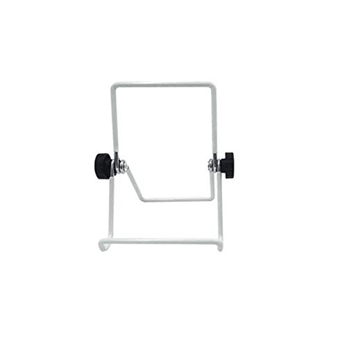 Portable Foldable Stand,Adjustable Tablet Mounts,Compatible with All Tablet Office or Home Raiser Using.