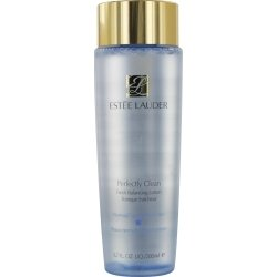 (Estee Lauder Perfectly Clean Fresh Balancing Lotion, 6.7 Ounce)