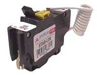 Federal Pacific / American / Fpe NAGF15 (FPE) Circuit Breakers by Federal Pacific / American / FPE