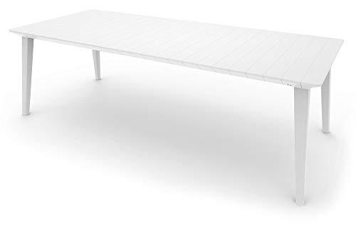 Tavolo Da Giardino Rattan Allungabile.Cerca L Originale Completo Nelle Specifiche Nuova Alta Qualita