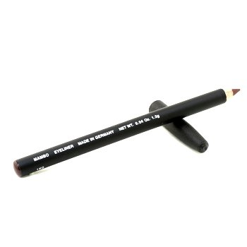 1.2g/0.04oz Eyeliner Pencil (NARS Eyeliner Pencil - Mambo (Chocolate Brown) 1.2g/0.04oz)