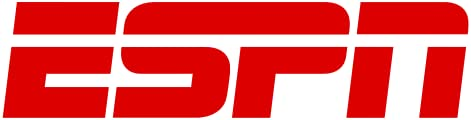 related image of             ESPN for Fire TV        ESPN Inc.4