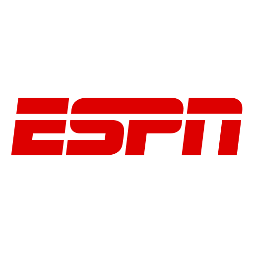 ESPN for Fire TV from ESPN Inc.