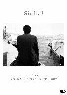 シチリア コレクターズ エディション [DVD] B001LFDNIE