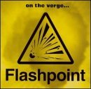 On the Verge by Flashpoint (1999-09-07)