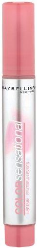 Maybelline Color Senstaional Lipmarker Lippenstift 25 Feeling'Rosy