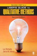 ReadMe First for a User`s Guide to Qualitative Methods Research 2nd EDITION