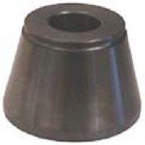 Wheel Balancer Cone 2.44'' - 3.06'' Range, 28 mm