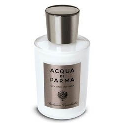 acqua-di-parma-colonia-intensa-by-acqua-di-parma-34-oz-after-shave-balm