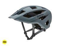 Smith Optics 2017 Adult's Rover MIPS Bike Helmet - HB17 (Matte Charcoal - - Sunglasses Bike Smith Mountain