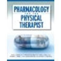 Pharmacology for the Physical Therapist by Panus, Peter, Katzung, Bertram, Jobst, Erin, Tinsley, Suzann [McGraw-Hill Medical, 2008] [Hardcover] (Hardcover)