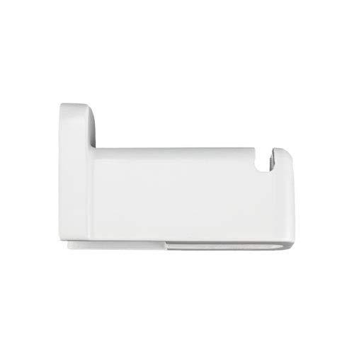 PerkinElmer N8152425 Cyclonic Spray Chamber/Cassette UV Light Shield for NexION 2000/1000 Series Instrument