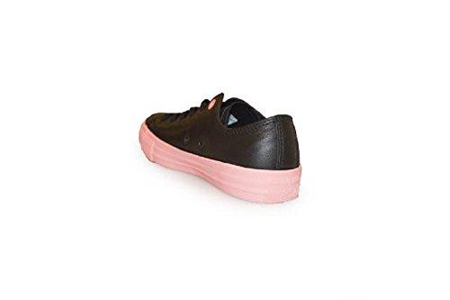 Converse Chuck Taylor All Star Buey Mujeres Zapatos  Tienda-carrosserie-peinture-famel.com