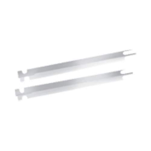 Bosch 2607018011 8-Inch Blade Pair for Foam Rubber Cutters ()