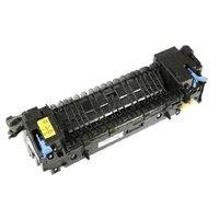 100% Brand New Fuser unit for Xerox Phaser 6180, 6180DN, 6180MFP, 6180N (6180 Fuser)