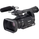 panasonic-ag-ac130apjavccam-1-3inch-hand-held-camcordervideo-camera-with-22x-optical-zoom-with-1226-