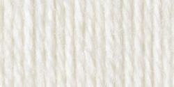 - Bernat Bulk Buy Softee Baby Yarn Solids (3-Pack) Antique White 166030-30008