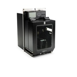 120v Parallel Usb - Zebra Technologies ZE50042-R010000Z Series ZE500-4 PAX Printer Engine, 203 dpi Resolution, Right Hand, RS-232 Serial, Parallel, USB 2.0, Internal net, 10/100 Ethernet, 120 VAC Powercord
