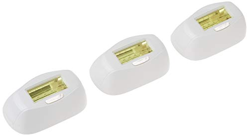 Silk'n Flash&Go Replacement Cartridge, 3 Count
